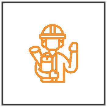 icone-professioni-06