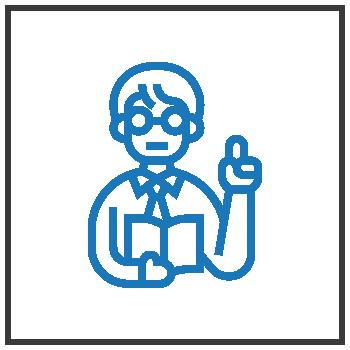 icone-professioni-07